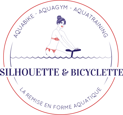 logo-silhouette-bicyclette