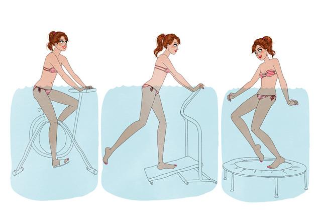 silhouette-bicyclette-aquatraining-marseille